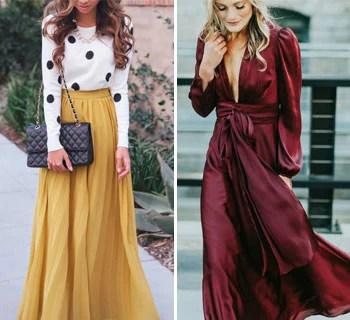 Winter Wedding Guest Outfit Ideas Amp Tips Glitzy Secrets