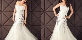 Madhuri Dixit's Beauty Secrets