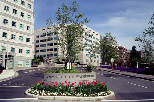 Most Expensive Medical Colleges