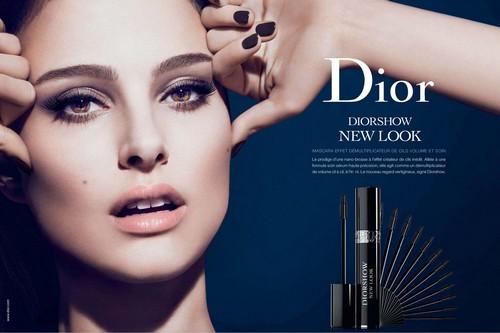 famous makeup brands