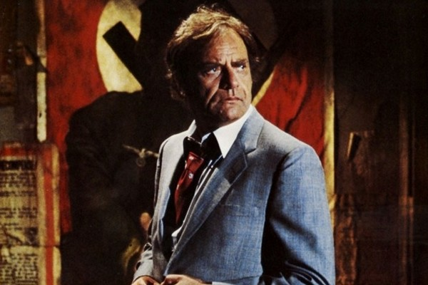Celebrity Deaths During Shooting Vic Morrow