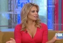 Top 10 Hottest Women News Anchors