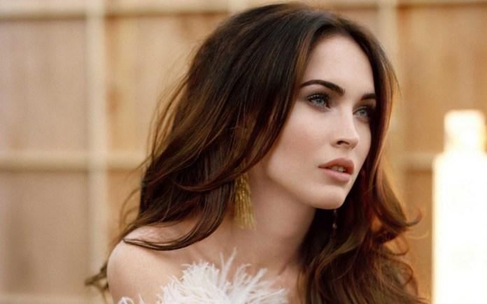 Megan Fox Hottest HD Wallpapers19