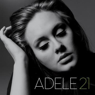 Adele 21Greatest Albums