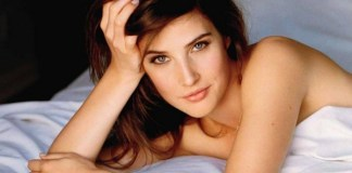 Top 10 Hottest Canadian Models and Actresses