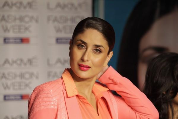 Hot Kareena Kapoor hd picturs