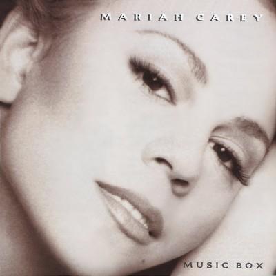 Greatest Albums by Mariah Carey