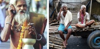 10 Most Amazing Facts About India