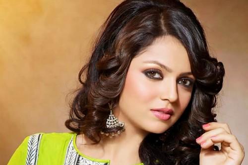 Drashti Dhami Beautiful Actress