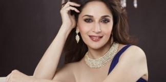 Top 10 Most Beautiful Indian Women