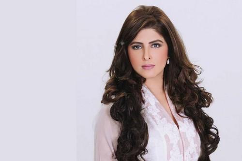 Hot Ayla Malik