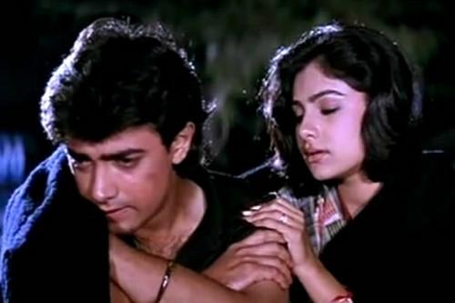 Aamir Khan Flicks