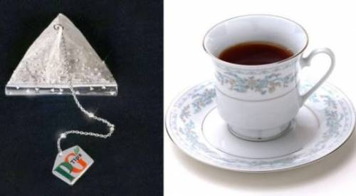 10 Most Expensive Teas