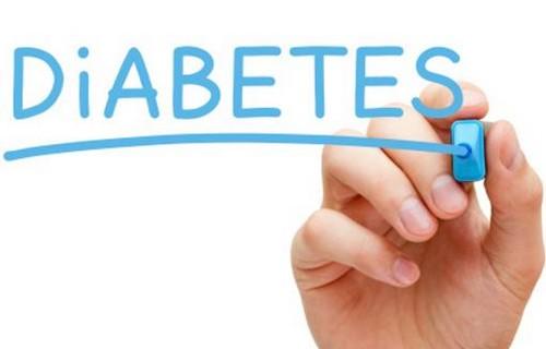 Diabetic Incurable Diseases