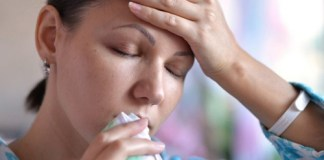 10 Incurable Diseases