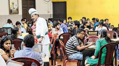 Things to Do in Kolkata