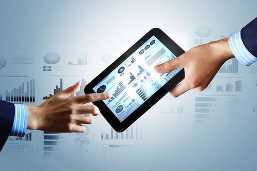 6 Digital Marketing Mistakes