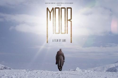 Exceptional Movies of Pakistan Moor