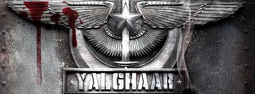 Exceptional Movies of Pakistan Yalghaar