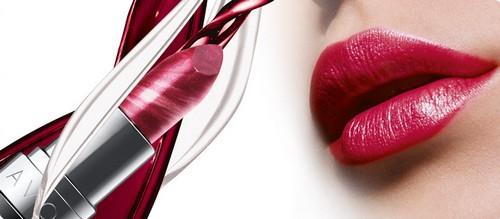 Avon Best Cosmetics Brands