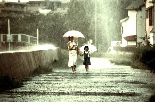 Dark Water Terrifying Asian Movies