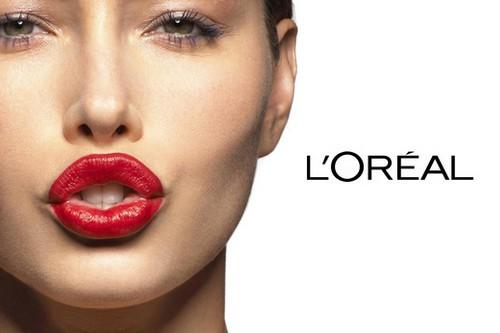 L'Oreal Best Cosmetics Brands
