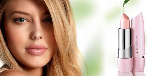 Oriflame Best Cosmetics Brands
