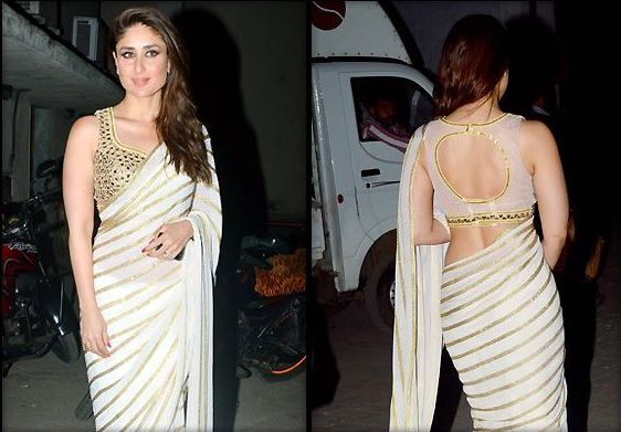 10 Sexy Kareena Kapoor Dresses You Must Check Out! 8