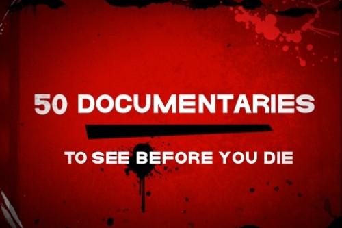 DocumentaryHeaven