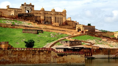 Jaipur HD wallpapers