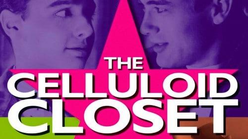 The Celluloid Closet (1999)