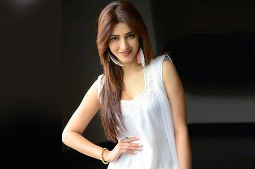 Heart Throbbing Bollywood Divas