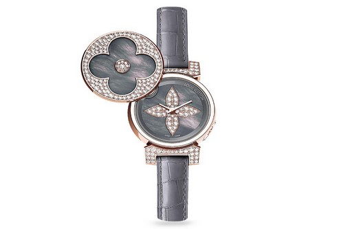 6494c64a2817 It s a quintessential of watches that are available in the market. It  specially made to satisfy the women s  need for a luxury watch.
