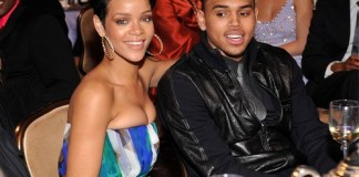 most annoying celebrity couples