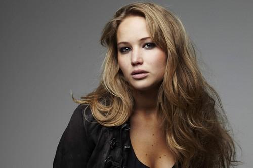 Jennifer Lawrence Most Trustworthy Celebrities