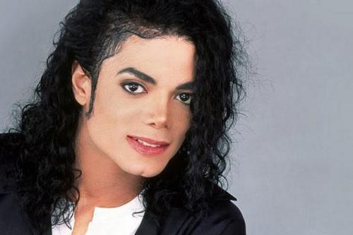 Michael Jackson on emaze