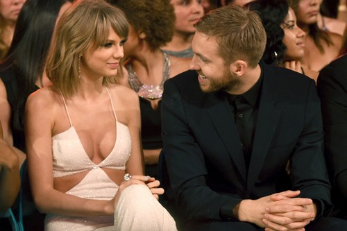 Taylor Swift's Boyfriend