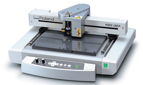 Home Businesses Engraving Machine