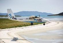 Craziest Flight Adventures Worldwide