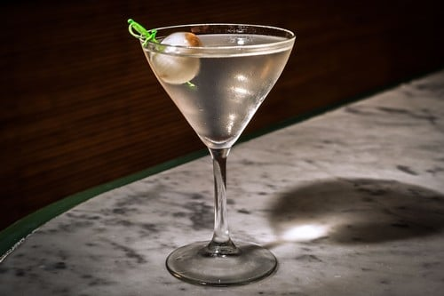 Top 10 Cocktails that You Need to Kiss