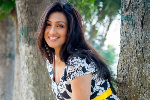 Top 10 Hottest Bengali Movie Actresses - Beautiful Bengali Women