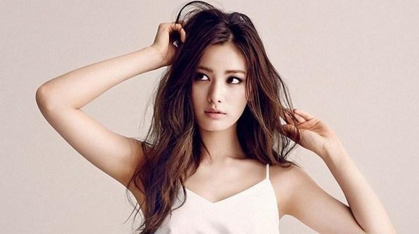 Sizziling-Queen-Nana-Im-Jin-Ah