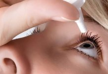 Cure Eye Pain At Home