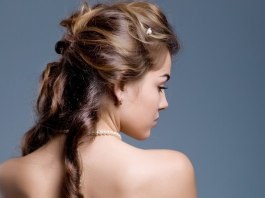 The Most Attractive Women Hairstyles