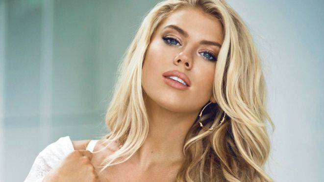 Top 10 Sexiest Women Of 2019 - Hottest Girls For 2019-4374