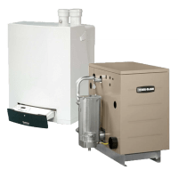 Furnace Service, Repair & Install - Armstrong Air ...
