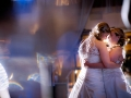 same-sex-liberty-house-wedding-photos_0023