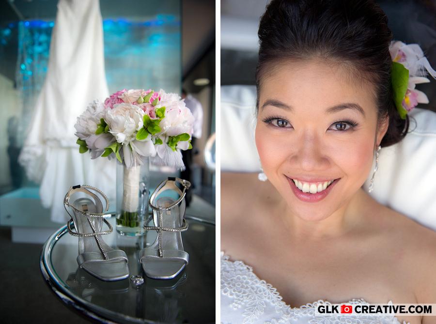 W-Hotel-Wedding-Portrait