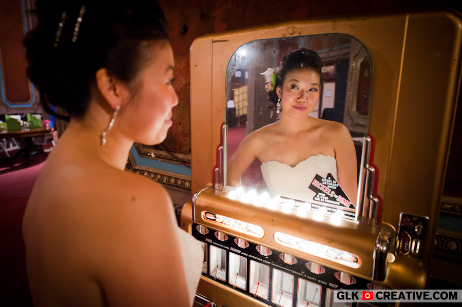 landmark-loews-bridal-portrait