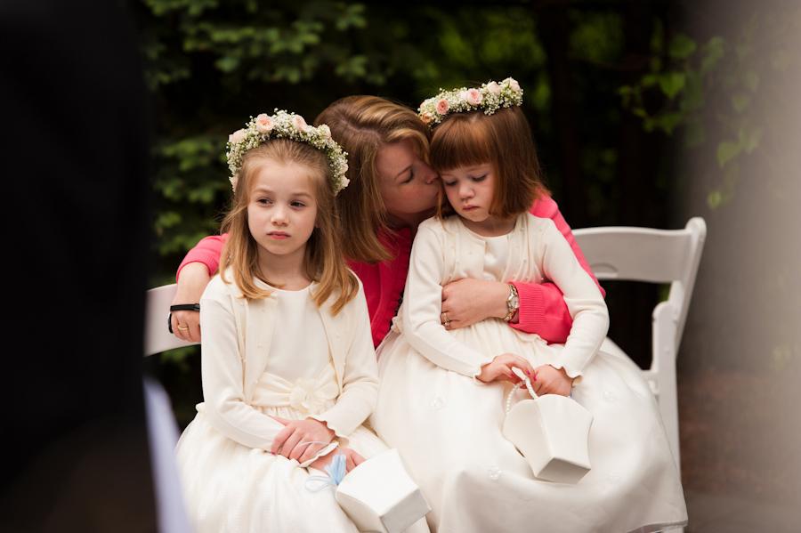 Clifton Valley Regency Wedding Photos {Susan & Mark}
